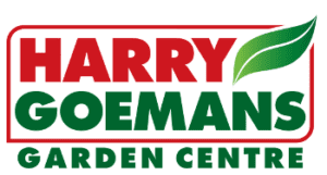 harry-goemans-logo