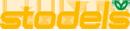 stodels-logo